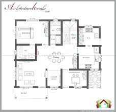 small 3 story house plans 3 floor house plans rear 3 story house plans with elevator