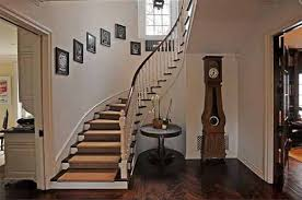 Unique Stairs Design Staircase Designs For Homes Awesome Wherever Stairs Design Ideas