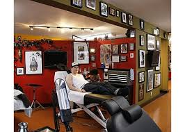 3 best tattoo shops in calgary ab threebestrated review