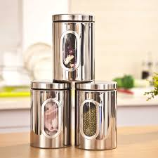stainless steel kitchen canister china stainless steel canister china stainless steel canister