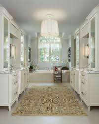 Rug For Bathroom Bathroom Area Rugs Home Design Ideas And Pictures