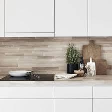 kitchen splashback tiles spaces farmhouse with glass splashback
