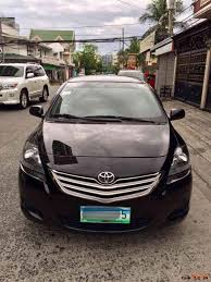 toyota philippines vios toyota vios 2012 car for sale tsikot com 1 classifieds
