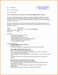 resume format for teachers freshers doc holliday latest sle of resume sales representative astounding