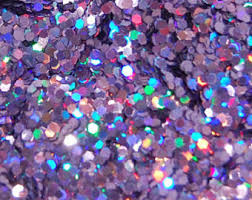 holographic glitter view holographic glitters by theglittersource on etsy