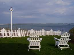 10 places to dine by the water new england today