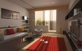 living room design construction simple interior room decorations