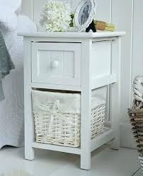 small bedside table ideas storage ideas amazing bed with storage headboard glamorous bed small