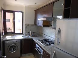 appartement a louer une chambre appartement a louer une chambre conceptions de la maison bizoko com