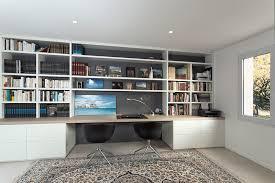 plan de bureau en bois bureau flip design bois of bureau plan de travail urosrp com