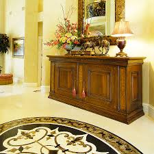 28 home design furniture tampa fl annabelles fine home