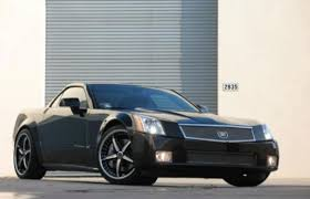 cadillac xlr engine specs d3 tuned xlr v cranks out 600 hp brake upgrades highly recommended