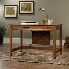 Small Writing Desks For Sale Find Modern Writing Desk With Hutch On Sale