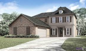 property search results homes for sale in baton rouge la by