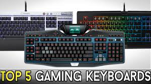best mechanical keyboard black friday 2017 deals gaming keyboard archives gamers wizard