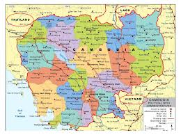 World Maps For Sale by Best 20 Cambodia Map Ideas On Pinterest Vietnam Map East Asia