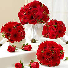 flower delivery coupons cheap birthday flowers free delivery 1800flowers coupons if you