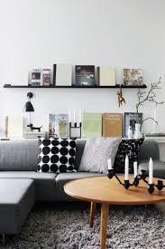 ellens album my work for magazines interiors pinterest