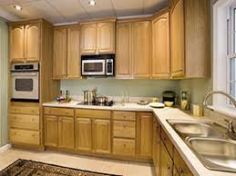 kitchen cabinet surplus surplus kitchen cabinets pictures the