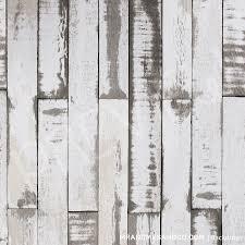 Antique White Laminate Flooring Whitewash Laminate Flooring Wood Floors