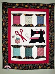 theme quilt 158 best a quilt sewing theme images on mini quilts