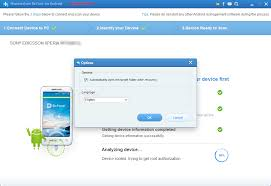 dr fone for android wondershare dr fone for android standaloneinstaller