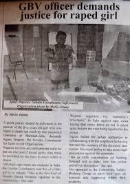 Radio Miraya Juba News Juma Petro Jumapeter19 Twitter