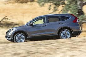 honda crv model 2015 honda cr v reviews and rating motor trend