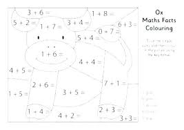 coloring pages worksheets free math coloring worksheets or math coloring pages math coloring
