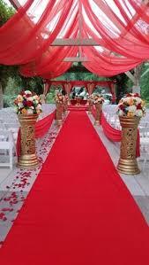 wedding supply websites wedding ideas inspiration bridal lehenga website and wedding