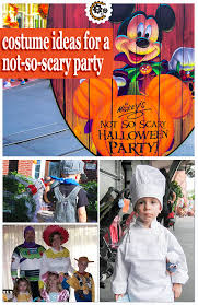 216 Best Toys Images On Pinterest Costumes Halloween Costumes by Disney Halloween Parties Family Friendly Costume Ideas