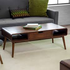 bedroom comely modern coffee tables quality from chiva