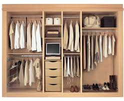 Built In Closet Design by Wskaustralia On The Gold Coast Specialise In A Wide Range Of