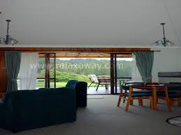 Luxury Norfolk Cottages by Whispering Pines Luxury Cottages Norfolk Island The World Of