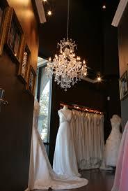 wedding dress boutiques houston kingwood wedding dresses kingwood bridal shops tx