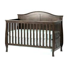 3 perfect convertible cribs with attached changing tables stunning