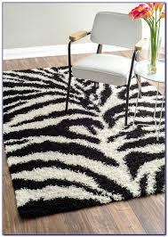 Zebra Print Rug Australia Animal Print Carpet Uk Ins Baby Blankets Baby Crawling Mat