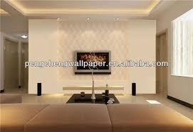 Home Decor Dropship Wallpaper Dropship Wallpaper Dropship Suppliers And Manufacturers