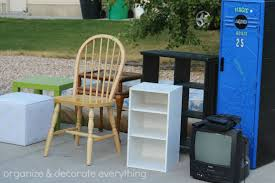 10 tips for a successful yard sale organize and decorate everything