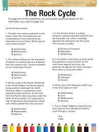 science reading worksheets grade 2 4 ipad reviews at ipad