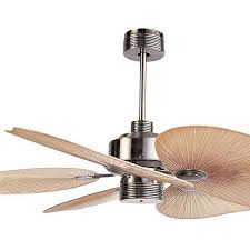 Outdoor Ceiling Fans by Outdoor Ceiling Fans For Sale In Houston Tx Bakery Delivery