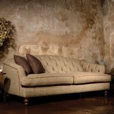 Tetrad Harris Dalmore Fabric Ranges Sofas  Chairs TR Hayes - Harris furniture
