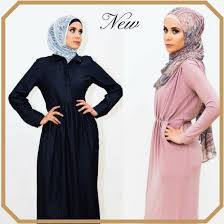 divinity collection islamic wear muslim women u0027s clothing online