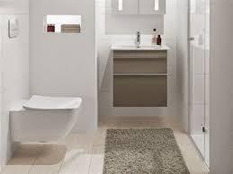 imagenes infantiles trackid sp 006 encantador diseño de baños trackid sp 006 9 habitaciones