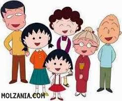 film kartun seru 2014 molzania com woman and blogging diary s