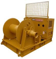 6t diesel winch 000 jpg