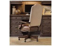 Swivel Chairs For Sale Leather Office Chairs U0026 Leather Executive Chairs For Sale
