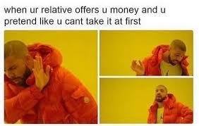 Drake Meme Generator - kill the 8 hotline bling