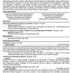 Sample Paralegal Resume by Paralegal Resume By Jason Brown Writing Resume Sample Writing