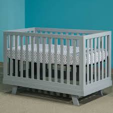 Pali Design Com Westwood Baby Furniture And Baby Cribs Bambibaby Com